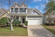 112 Myrtle Creek, Grapevine, TX 76051--AVAILABLE NOW