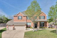 801 Water Oak Dr., Grapevine, TX 76051--AVAILABLE NOW