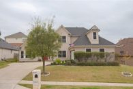 7333 Lake Rock Dr., Fort Worth, TX 76179--UNDER CONTRACT