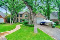 530 Woodhill Ct., Grapevine, TX 76051--AVAILABLE NOW