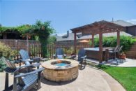 11629 Compton Trl, Fort Worth, TX 76244--UNDER CONTRACT