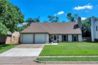108 Wildbriar St., Euless, TX 76039--AVAILABLE NOW