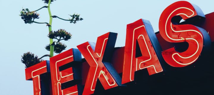 Dallas Area Dominates List of Best Texas Cities for the Middle Class