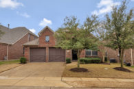 6408 Brynwyck Ln, North Richland Hills, TX 76182--UNDER CONTRACT